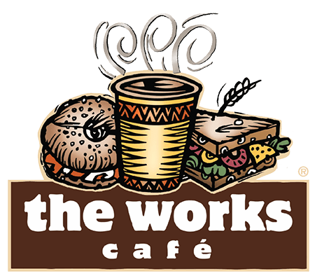 The Works Café